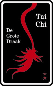 Tai Chi de Grote Draak Deventer